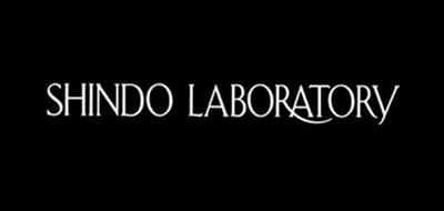 Shindo Laboratory