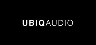 Ubiq Audio
