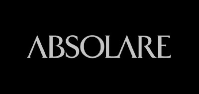 Absolare logo