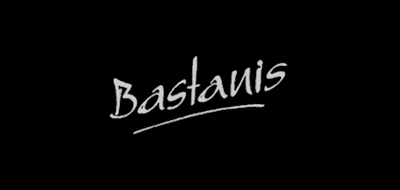 Bastianis