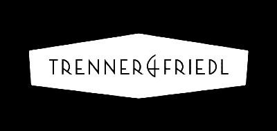 trenner & friedl - logo